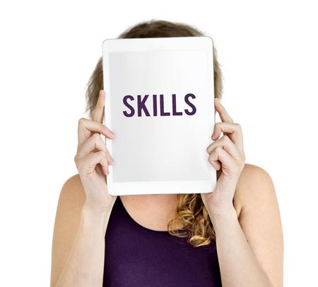 Skills Intelligence Occupation Recruitment Talent