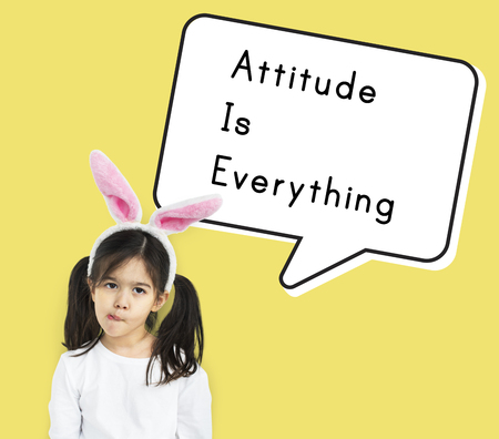 opinion: Attitude Viewpoint Perspective Ideas Opinion
