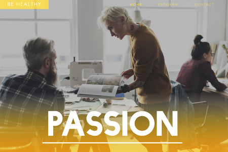 dearest: Awesome Fabulous Passion Friendship Group