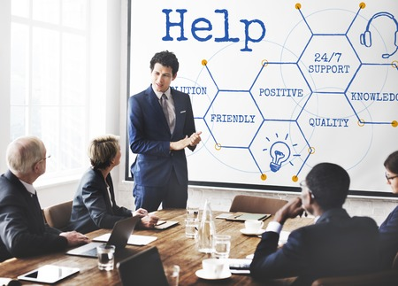 contact info: Technical Support Help Connection Hive