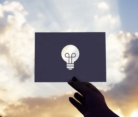 Ideas Action Design Vision Mission Plan