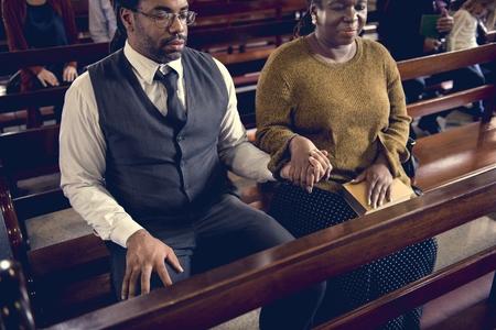 Church People Believe Faith Religious Imagens - 76925151