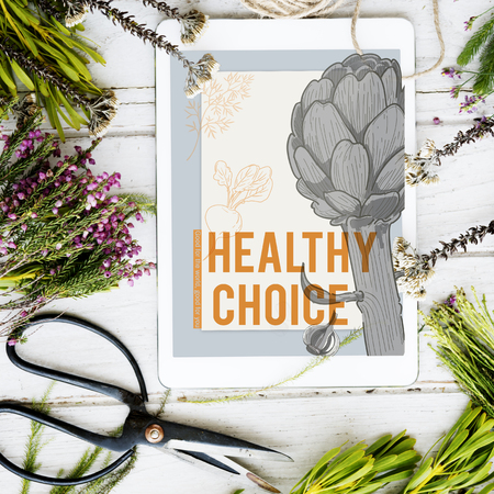 autocuidado: Lifestyle Wellbeing Healthy Choice Flower Beetroot Food