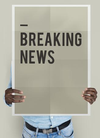 ニュースレター更新情報を購読レポート