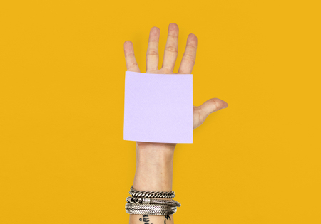 Adhesive Note Message Notice   Memo Stock Photo