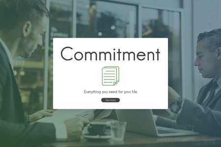 unilateral: Agreement Commitment Negotiation Partnership Collaboration