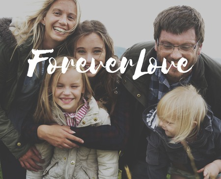 dearest: Family Together Love Happiness Tenderness
