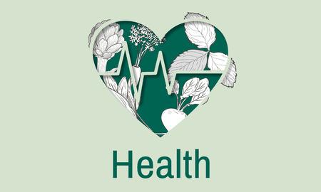 Balans Gezondheid Living Lifestyle Vatality Wellness