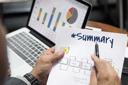 Improvement Summary Personal Development Workflow