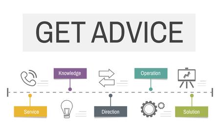 More Information Get Advice Sale Reklamní fotografie