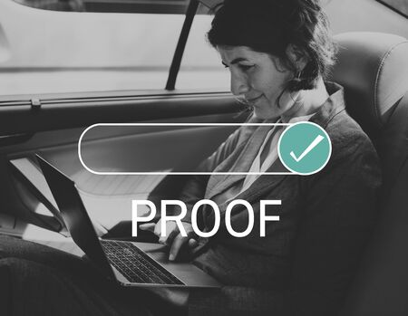 Proof Tasted Verified Certificate Insurance