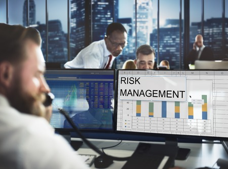 market place: Challenge Solution Performance Risk Management