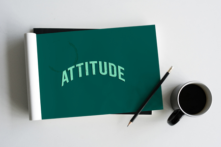 Attitude Life Motivation Inspire Achievement Stock Photo - 78196377