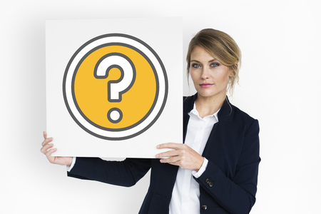 icons site search: Information Help Question FAQ Ask Symbol