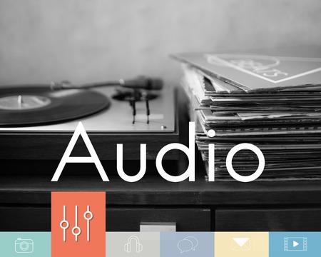 Music Digital Media Leisure Multimedia 版權商用圖片