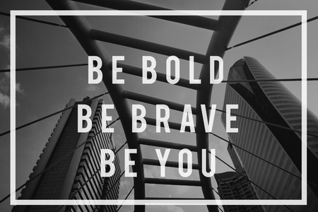 Passion Motivation Attitude Word Phrase