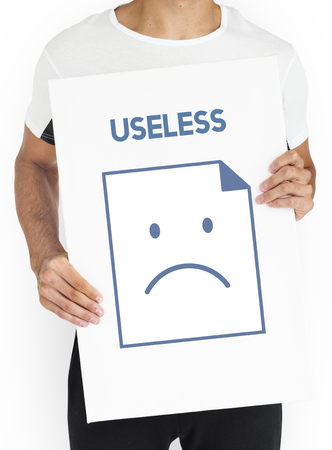 sorrowful: Depressed Alone Sadness Negativity Unhappy Emotion