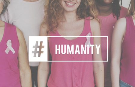 Community Give Donation Humanity Support Volunteer