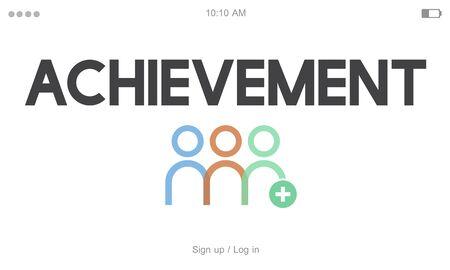 squad: Partnership Achievement Squad Support Responsibility