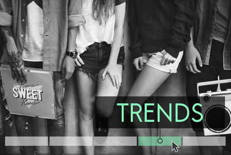 moderm: Trends Fashion Moderm Latest Design Style