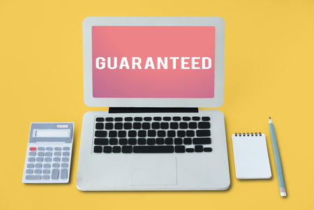 Guaranteed Approval Authorize Quality Licensed