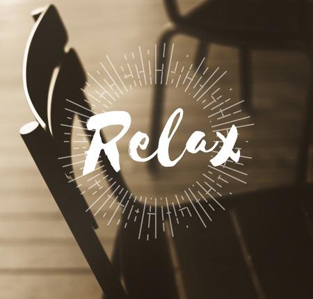 Rilassamento Riposo Serenità Calma calmo felicità