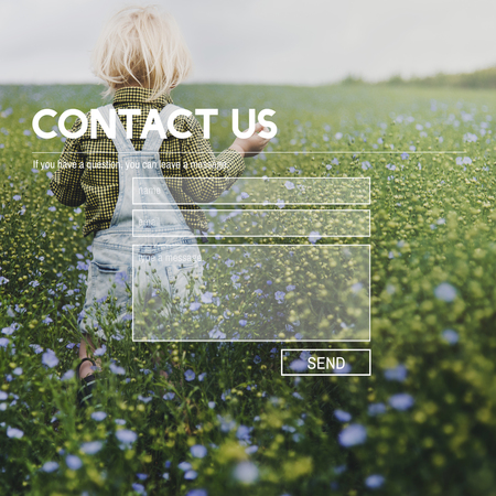 Contact Us Frequently Asked Questions Customer Service