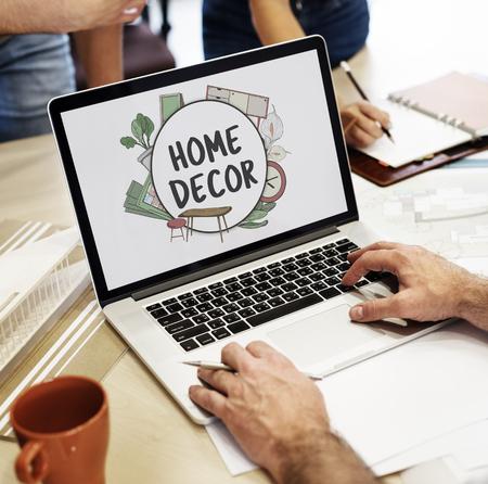 Home Decor Design Renovation Style