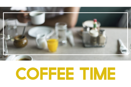 grabing: Coffee Cafe Drinking Beverage Enjoyment