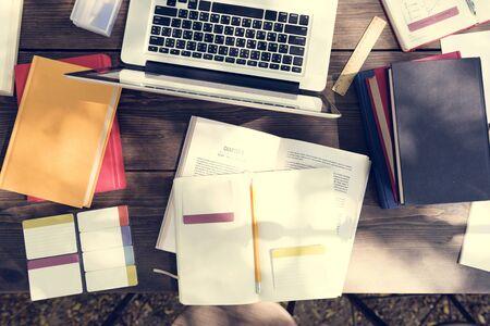 Workspace Workplace Project Object