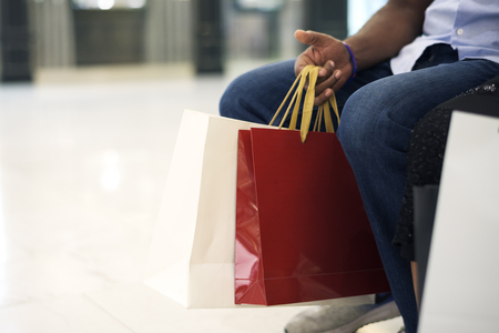 Shopping Buying Selling Spending Discount 版權商用圖片