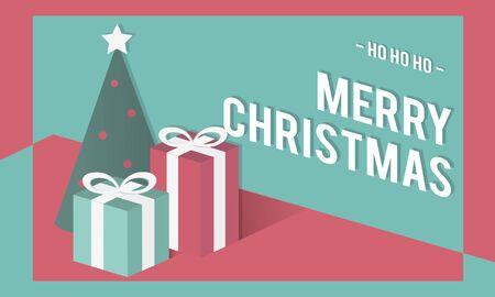 Christmas  Celebration Party Xmas Concept Stock Photo - 78475116