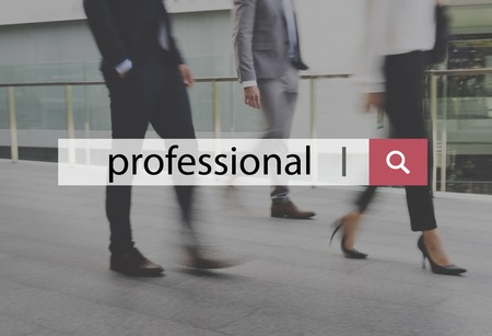 expertise: Professional Expertise Skilled Trained Qualified