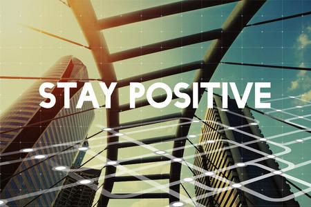Life Motivation Attitude Passion Graphic Words