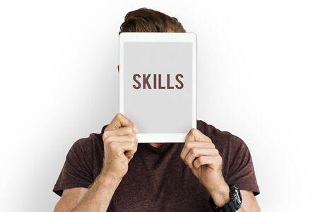スキル インテリジェンス職業募集人材