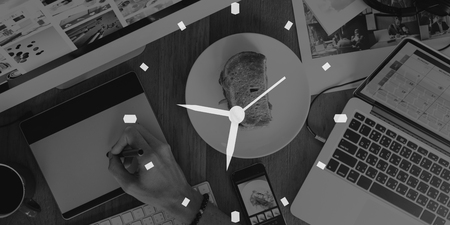 Time Punctual Timing Duration Action