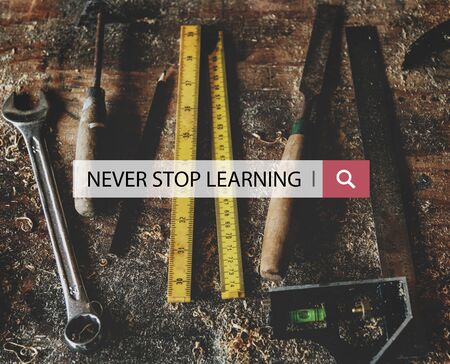 retry: Never Give Up Learning Challenge Encouragement