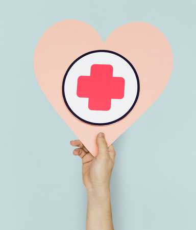 Healthcare Vitality Wellness Treatment Life