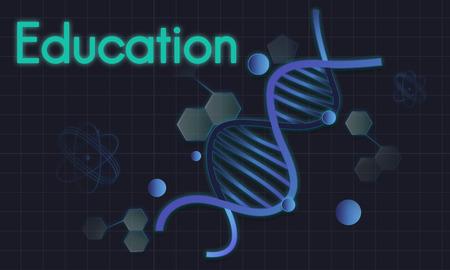 遺伝学研究所 DNA 科学生物人類