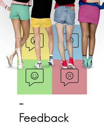 Feedback Response Evaluation Survey Report