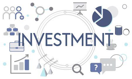 Business Investment Development Venture Marktuitbreiding