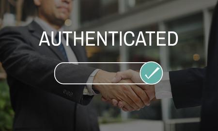 Authenticated Assurance Certificate Guarantee Proof
