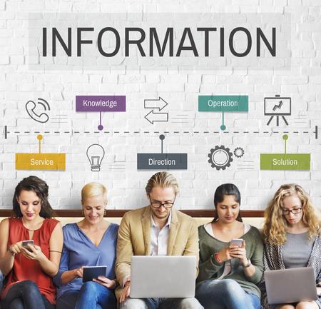 More Information Get Advice Sale Stock fotó
