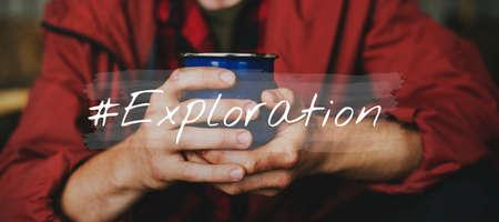 Cares Enjoy Trip Leisure Explore