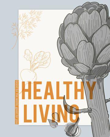 건강한 생활 활력 웰빙
