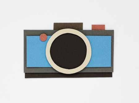 カメラ アイコン シンボル機器ライフ スタイル