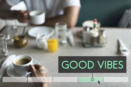 grabing: Freedom Enjoyment Good Vibes Independence Stock Photo