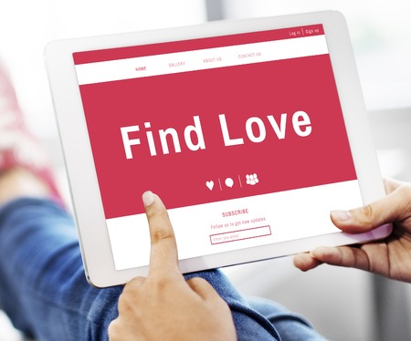 Dating Tips Find Love E-dating