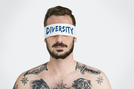 多様性様々 な人々 民族語