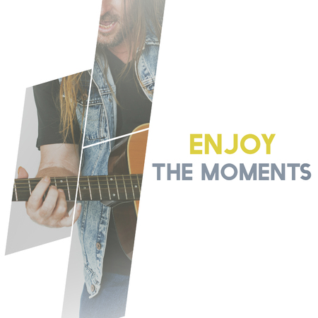 Moment Precious Enjoyment Share Inspire